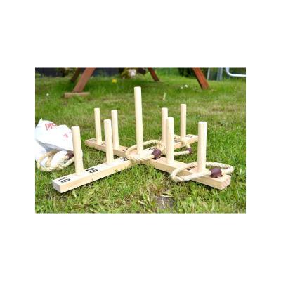 le-lancer-d-anneaux-jeu-en-bois