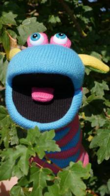 Marionnette-a-gaine-chaussette3