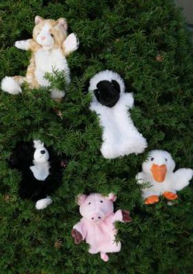 marionnettes-a-gaines-animaux-de-la-ferme-corrigees