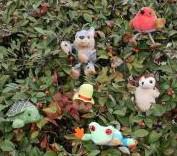 Marionnettes-animaux-des-pres-et-des-bois-2
