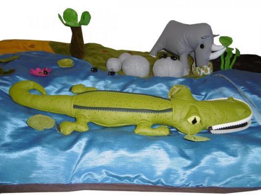 histoire-cousue-grenouille-grande-bouche-crocodile2-Copie