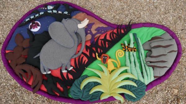cest-lhistoire-dun-elephant