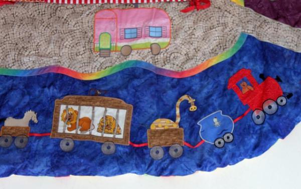 tapis-lecture-le-cirque-au-village2