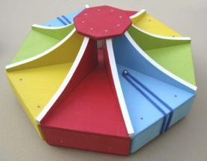 08-cirque-ferme-300x234