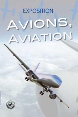 Avions-1