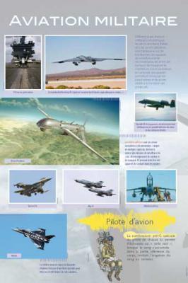 Avions-11