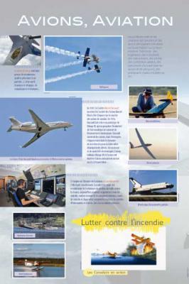 Avions-12