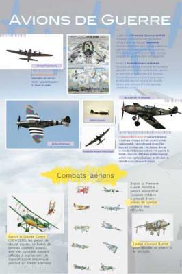 Avions-6