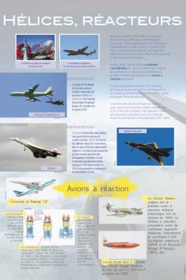 Avions-7