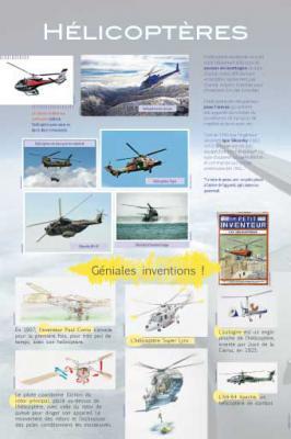 Avions-9