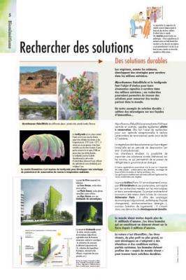 biomimetisme-5