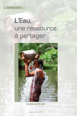 eauPartage-1
