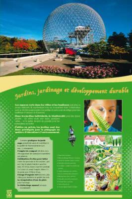 jardinexposition-10