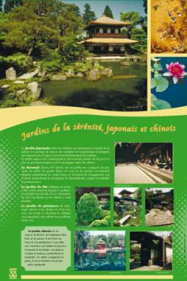 jardinexposition-3