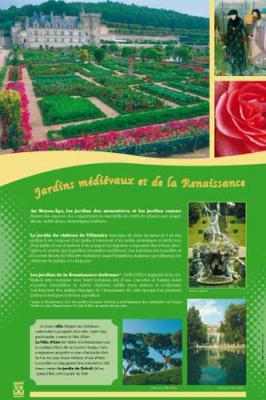 jardinexposition-4