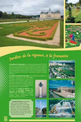 jardinexposition-5