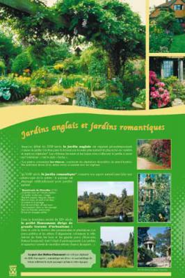 jardinexposition-6