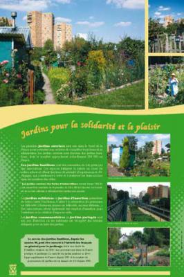 jardinexposition-7