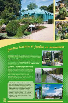 jardinexposition-8