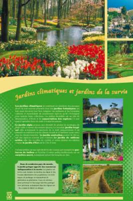 jardinexposition-9