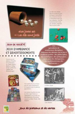 jeux-7