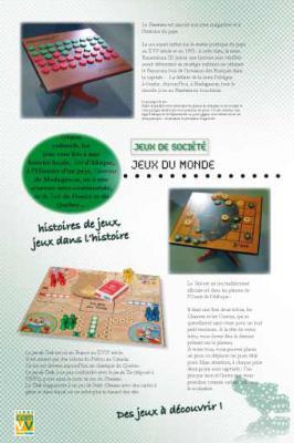 jeux-8