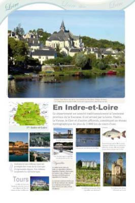 Loire-10
