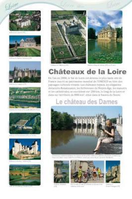 Loire-11