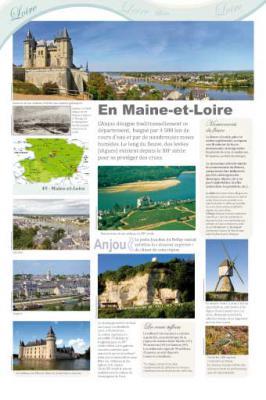 Loire-12