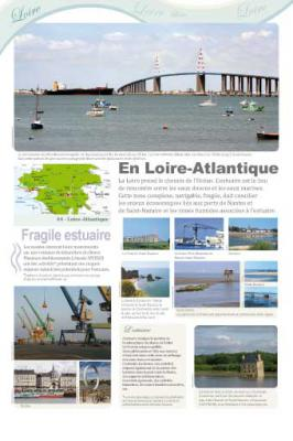 Loire-13