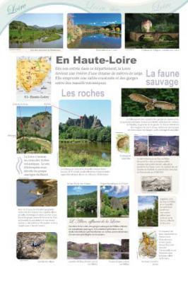 Loire-3