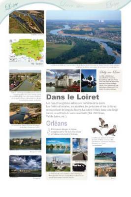 Loire-7