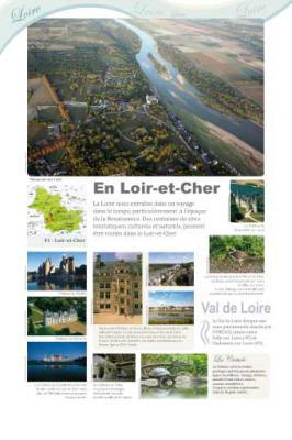Loire-9