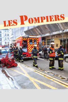 pompiers-Exposition-1