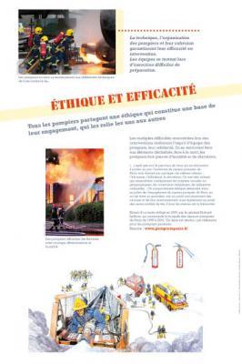 pompiers-Exposition-10