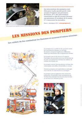 pompiers-Exposition-2