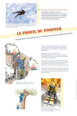 pompiers-Exposition-3