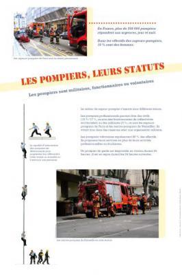pompiers-Exposition-4
