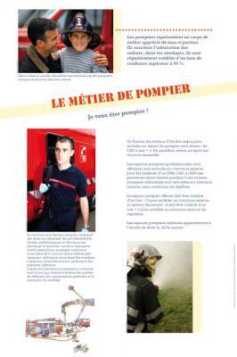 pompiers-Exposition-5