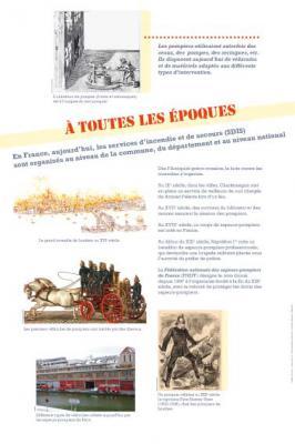 pompiers-Exposition-6