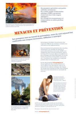 pompiers-Exposition-9