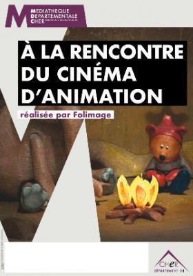 j-expo-a-la-rencontre-du-cinema-d-animation