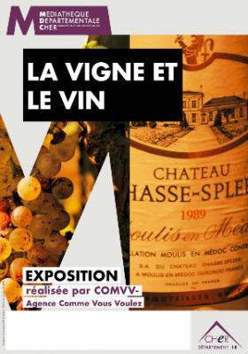 j-expo-la-vigne-et-le-vin