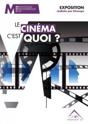 j-le-cinema-cest-quoi-1