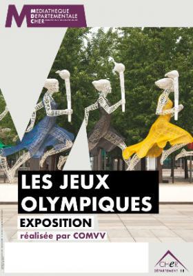 les-jeux-olympiques