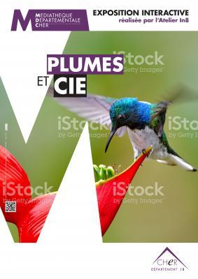 plumes-et-cie