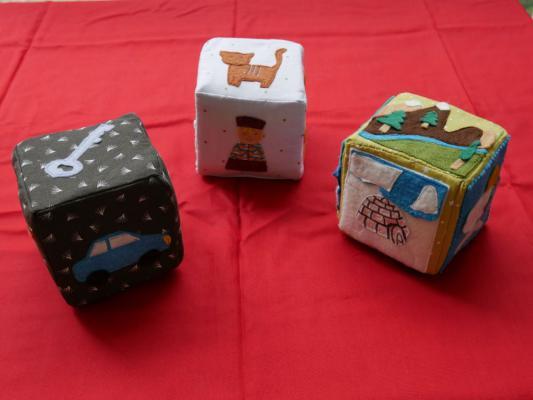 intro-cubes-a-histoires-2