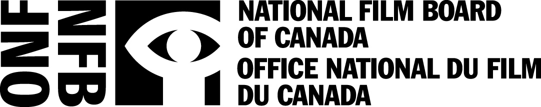 office national du film du canada logo