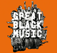 greatblacjmusic