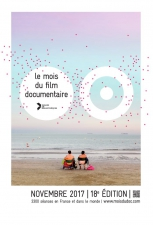 postermoisdudoc2017HD1color e1510051304651 698x1024